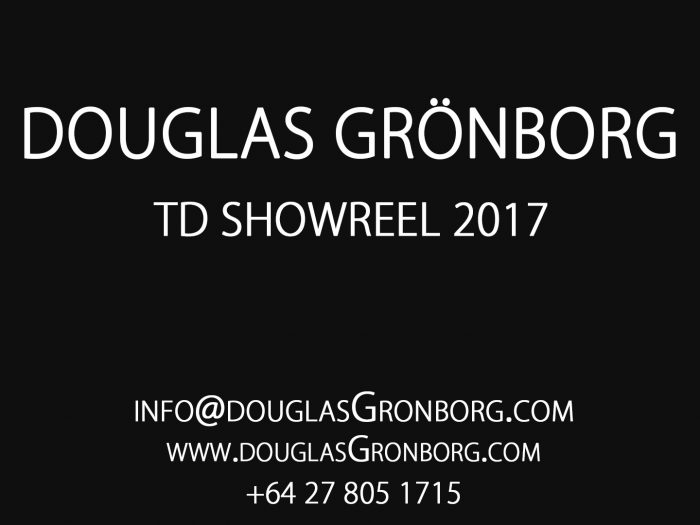 frontPage_showreel2017